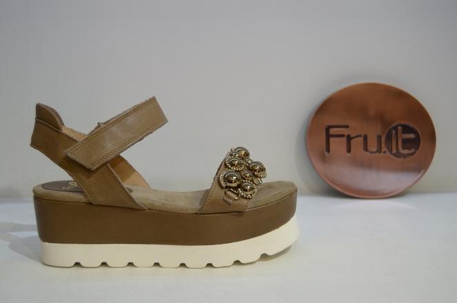 e5658a62d Fruit ( Now ) поступление новой коллекции женской обуви лето 2016 в интернет  магазин обуви Италии